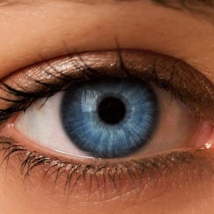 eye-color-blue-z-c-330x220@2x